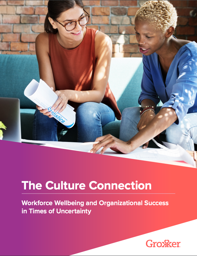Culture Connection 2020 Cover Image Large