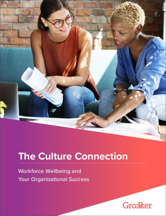 culture_ebook_cover