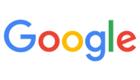 Google logo 140x80