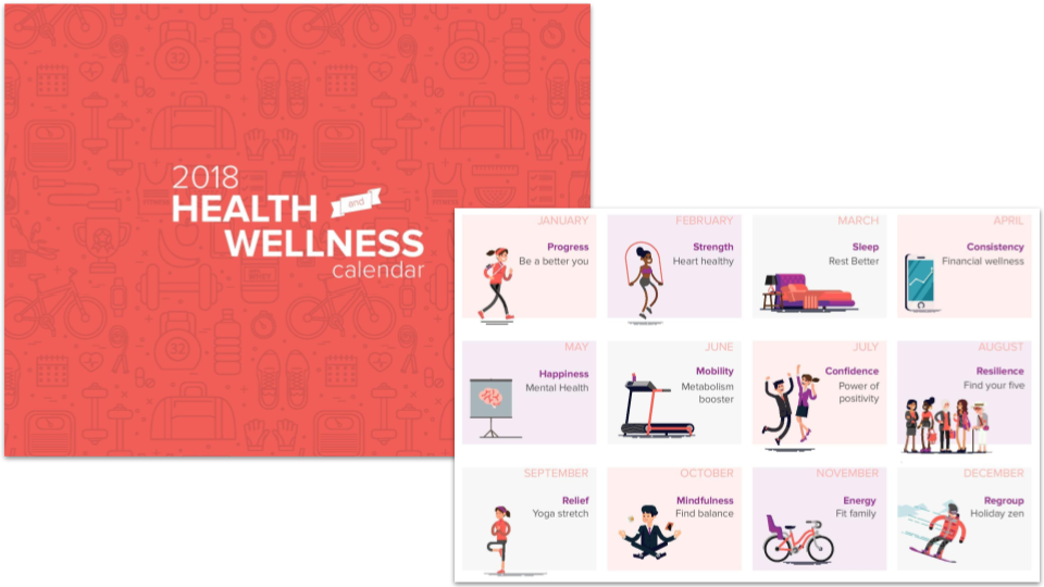 Wellness Calendar Image.png