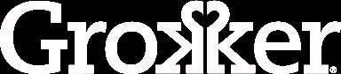 grokker-white-logo.png